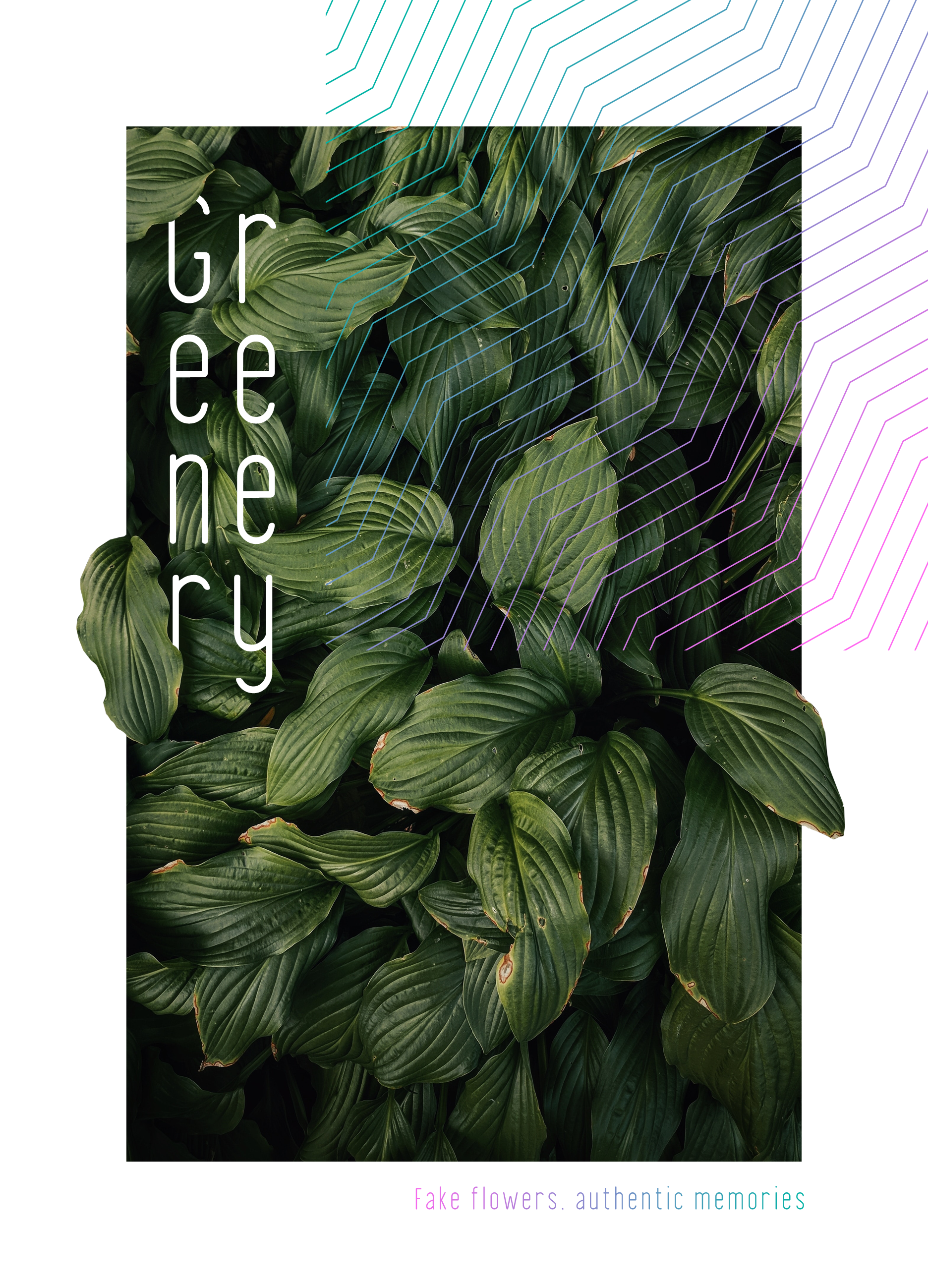 Cover_landing_page_greenery